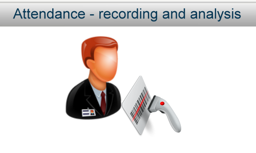 attendee-recording